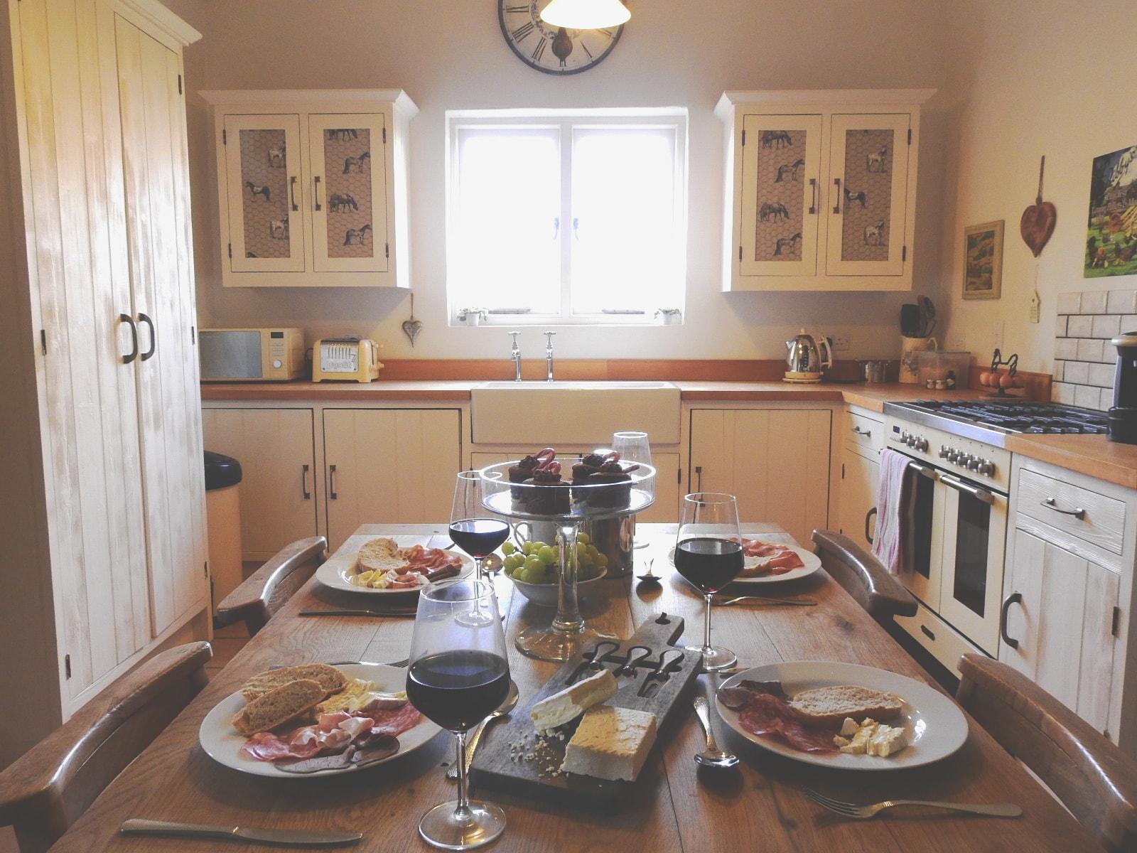 kitchen4-min