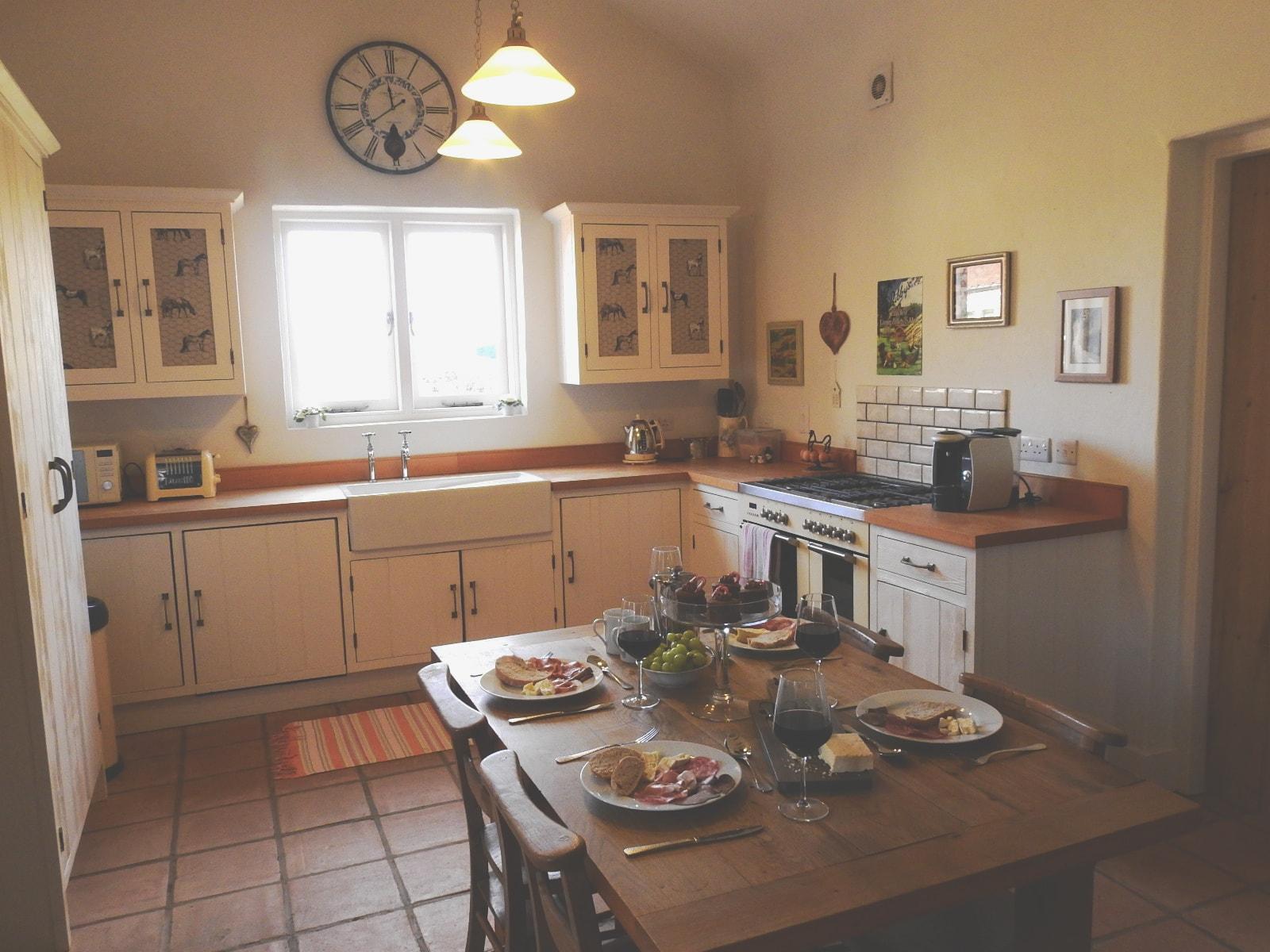 kitchen5-min