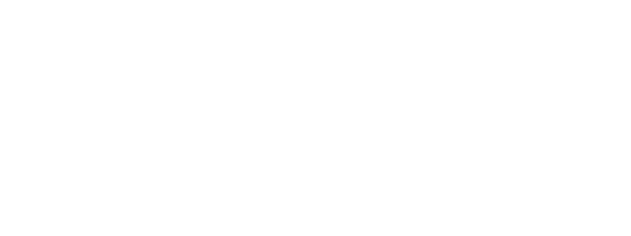 North Grange